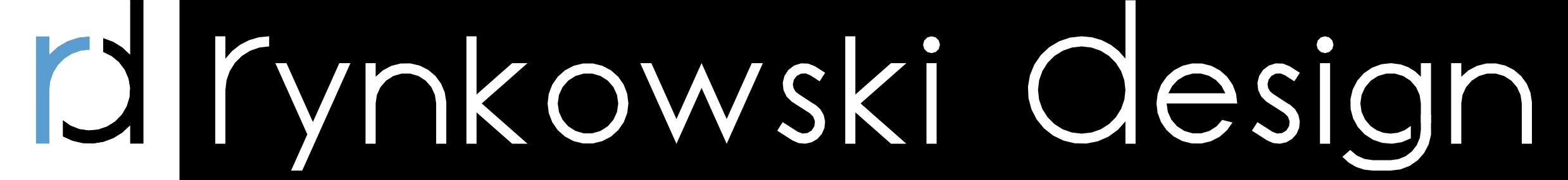 Rynkowski Design – projekty domów i wnętrz